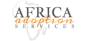Africa Adoption Services